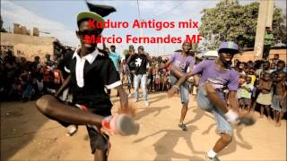 Nonton Kuduro Antigos Mix M  Rcio Fernandes Mf 2017 Film Subtitle Indonesia Streaming Movie Download