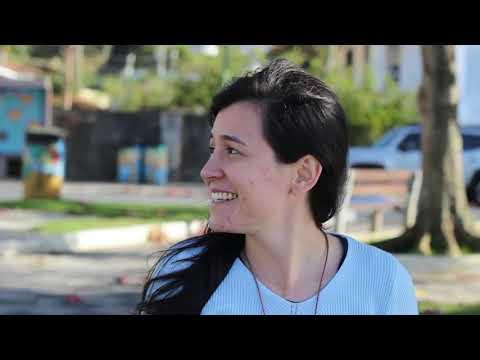 Kairós da Juventude 2018 | Vídeo de Abertura: Santidade