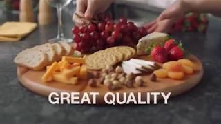 Kroger Commercial with Matt Fowler