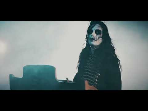 Carach Angren Interview 2018