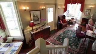 If you're looking for Santa Barbara lodging for your upcoming vacation on the central coast, stay at one of the best downtown Santa Barbara hotels, Cheshire Cat Inn, for a truly unforgettable …