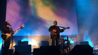 Fleet Foxes - Helplessness Blues, Seattle WA 9/15/17
