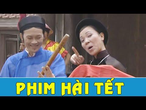 Hài kịch Hoài Linh 2013 - Cửa sau