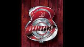 RATONES PARANOICOS  con Pappo y Charlie Garcia - Estrella  MTV Unplugged