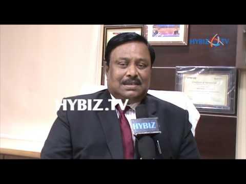 , Ashok Kumar about Punjab National Bank