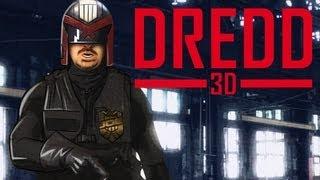 Video Dredd 3D Angry Review MP3, 3GP, MP4, WEBM, AVI, FLV Desember 2018