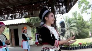 nkauj-hmoob-khek-me-dance-new-year-2015-