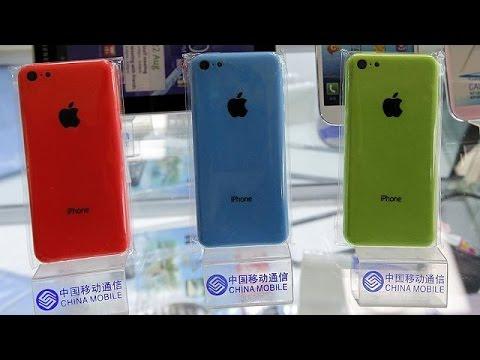 ΗΠΑ: «Ξεκλειδώνει» και άλλο iPhone το FBI