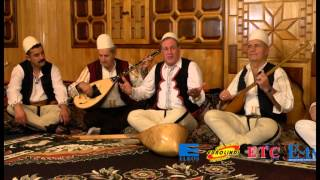 Rifat Berisha - Hej Kosove