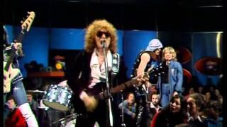 Video Mott The Hoople - Roll Away The Stone (1974) HD 0815007 MP3, 3GP, MP4, WEBM, AVI, FLV Desember 2018