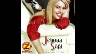 Jehona Sopi - Kurre S'te Deshta (audio Version)