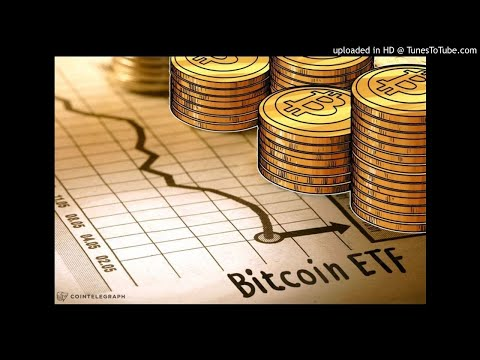 Bitcoin On Moscow Stock Exchange, BitcoinIRA Retirement Funds And China Vs ICO's - 061