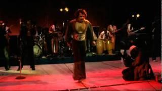 Soul Power James Brown