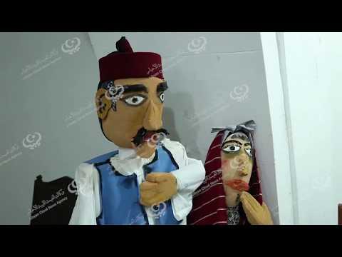 الجمعية الليبية للآداب والفنون تنظم أمسية ثقافية ببيت نويجي بطرابلس