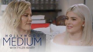 "Video ""Hollywood Medium"" Recap Season 2, Ep. 12 | Hollywood Medium with Tyler Henry | E! MP3, 3GP, MP4, WEBM, AVI, FLV Juni 2018"