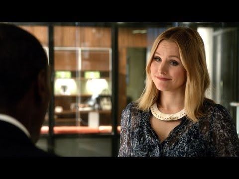 House of Lies 3.04 (Clip 'I'll See You Tomorrow')
