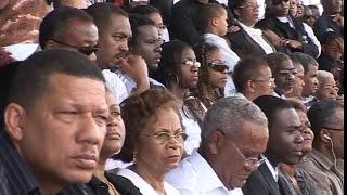 La Martinique, une des plus vieille colonie française, est aujourd'hui un département d'outre-mer rongé par les inégalités et les...