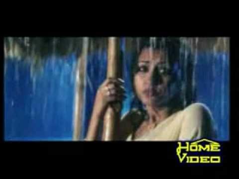 Download hot Rachana rain song HD Mp4 3GP Video and MP3