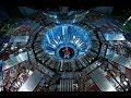 Download Lagu CERN restart 2018: Live from the LHC tunnel Mp3 Free