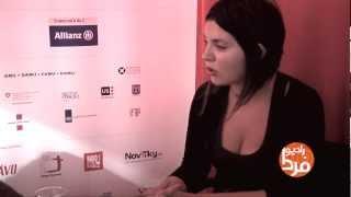 کلیپ؛ فیلمی بیپروا درباره روابط جنسی نوجوانان