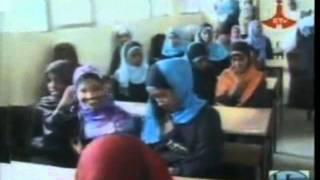 Harari TV Friday July 1, 2011 - Fixing Harar Housing Permit Rules