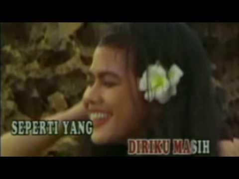 Abiem Ngesti, featuring Yolanda Yusuf -  Gadis Baliku