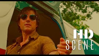 Nonton American made 2017 : first drug smuggling mission HD Film Subtitle Indonesia Streaming Movie Download