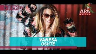 Vanesa - Още vídeo clipe