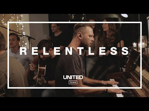 zion - Relentless from the Zion Acoustic Sessions - recorded in a cafe in Sydney. Full sessions available now on itunes: http://smarturl.it/zionacousticsessions or ...