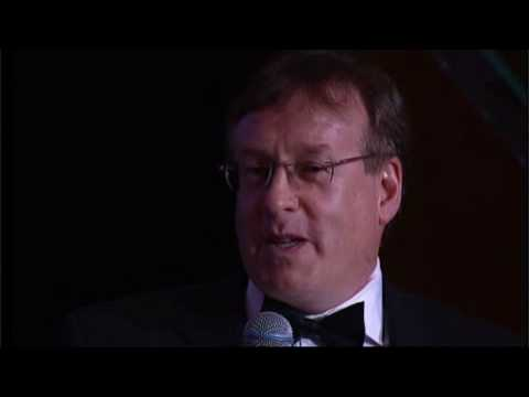 2008 Ethnic Business Awards –  Sponsor Speech – Executive General Manager (Business/Private Banking) – NAB – Joseph Healy