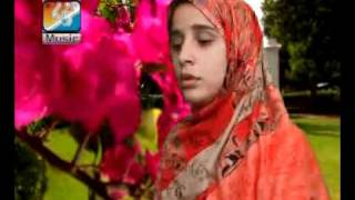 Heer Waris Shah By Shabbana Abbas Part 1 .flv