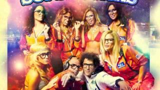 Thumbnail for Manufactured Superstars ft. Scarlett Quinn — Take Me Over (J Flash & Tyler Blue Dubstep Mix)