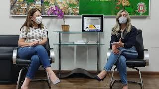10 de agosto - Boletim Epidemiológico