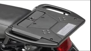 9. new and best april 2014 Kawasaki KLR 650 New Edition