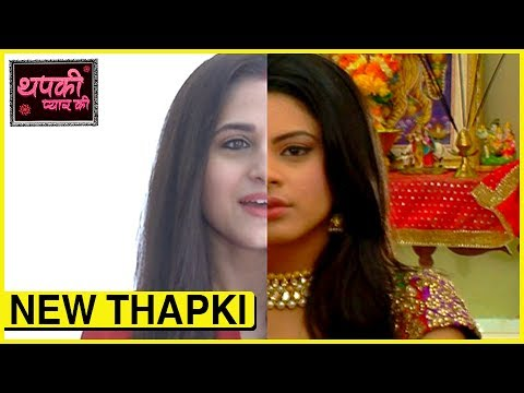 Jigyasa Singh aka Thapki REPLACED By This TV Actre