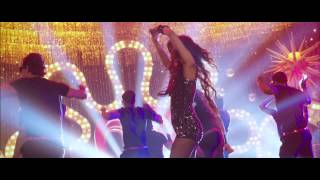 Priyanka Chopra - Babli Badmaash Hai - Item Song - Shootout at Wadala
