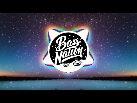 Selena Gomez, Marshmello - Wolves (Lessismoore Remix) (видео)