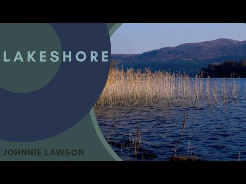 Lake - Some other videos in the 8 Hour series that might interest you:- 8 Hours in one of the most picturesque Irish woodland locations with a rocky waterfall on a ...