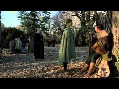 Wiedźmin - Odc. 11 - Jaskier