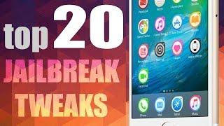 """Top 20 FREE  iOS 9.3.3 - iOS 9.3.2 - iOS 9.3.1 - iOS 9.2.1 Cydia Tweaks / Jailbreak Tweaks / Cydia Apps / Jailbreak Apps Of ALL TimeRefresh Cydia Before Installing Cydia TweaksInstall PreferenceLoader and Cydia Substrate and Apple File Conduct """"2""""Sources (Get Cydia Tweaks for FREE) :http://www.youtube.com/watch?v=oZEnF2UEuE4If you have any problem with any cydia tweak or cydia itself : http://youtu.be/8X2vIbbdplQJAILBREAK CYDIA TWEAK LIST:http://bit.ly/iOS933CydiaTweakshttp://bit.ly/iOS933CydiaTweakshttp://bit.ly/iOS933CydiaTweakshttp://bit.ly/iOS933CydiaTweaksDon't forget to like this video and subscribe to me to get the latest updates for tour iOS device___________________________________________Subscribe : http://bit.ly/iSubscribeFacebook : http://bit.ly/iAJFBTwitter : http://bit.ly/iAJtwitter (or) @iAJOfficialThanks for Watching. Don't forget to Like and Subscribe!"""