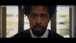 Video Sorry to Bother You MP3, 3GP, MP4, WEBM, AVI, FLV Desember 2018