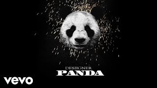 Video Desiigner - Panda (Audio) MP3, 3GP, MP4, WEBM, AVI, FLV Mei 2017