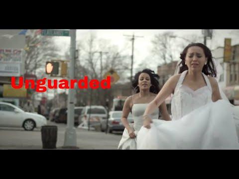 UNGUARDED Showing on EbonyLife TV