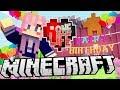 Spooky Birthday Special | Ep. 23 | Minecraft One Life