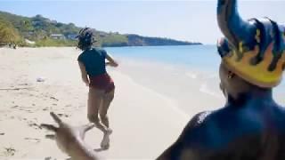 Video Shortpree - Chant of the Summer {Soca 2018} {Official Music Video} MP3, 3GP, MP4, WEBM, AVI, FLV Agustus 2018