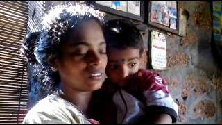 Adoor India  city photos : CHANDRALEKHA ADOOR Original Video_Folkstudio india by Dersan