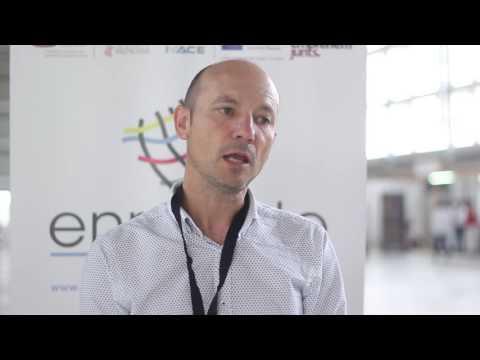 Entrevista a Javier Solsona, Jefe de Servicio AVT en Enr�date Requena[;;;][;;;]