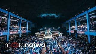 Video Mata Najwa Part 4 - Panggung Jabar: Rindu vs Asyik soal Merangkul Milenial MP3, 3GP, MP4, WEBM, AVI, FLV Mei 2018