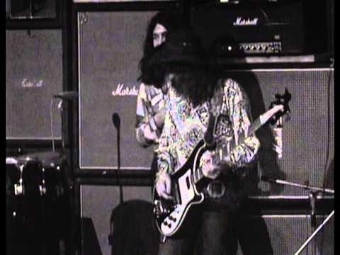 Deep Purple-Machine.Head.Live.1972. (видео)