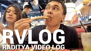 Video RVLOG - SOAL MATEMATIKA TERSULIT MP3, 3GP, MP4, WEBM, AVI, FLV November 2017